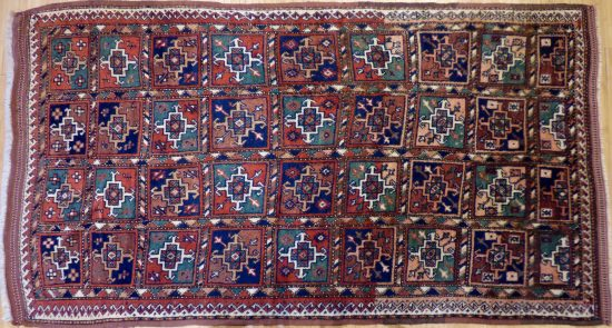antique rugs | noor & sons rug gallery Antique Rugs